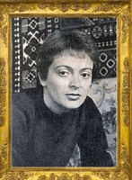 Ausencias: para la reconstrucción del canon en la literatura italiana contemporánea: el caso de Elena Bono