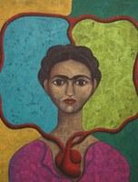 De lo Sagrado y de lo Profano: Mujeres Tras/entre/sin Fronteras