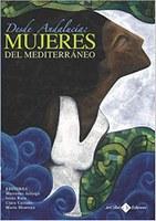 Desde Andalucia: Mujeres del mediterráneo