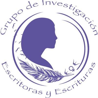 X Congreso Internacional de Literatura Española Contemporánea