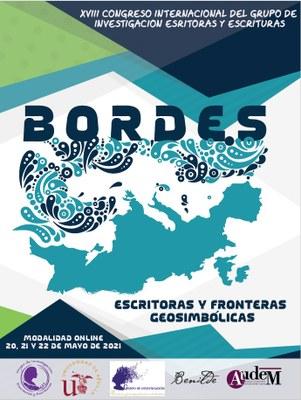 XVIII Congreso Bordes