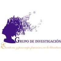 Grupo de Investigación Escritoras y Personajes Femeninos