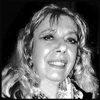 Carla Baroni