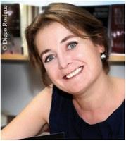 Diana de Paco Serrano