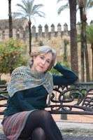 María Rosal Nadales