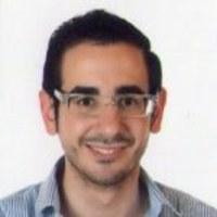 Dr. José García Fernández