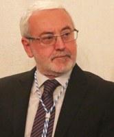 Dr. Juan Félix Bellido Bello