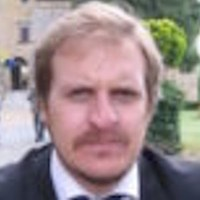 Dr. Matteo Lefèvre