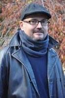 Dr. Rodrigo Browne Sartori