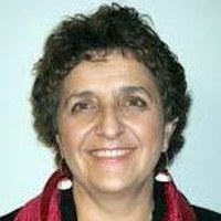Dra. Leonor Sáez Méndez
