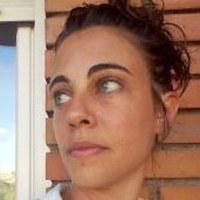 Dra. Marta Ortiz Canseco