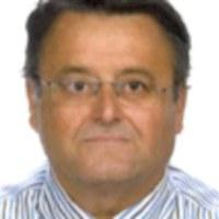 Dr. Isidoro Neira Toboso