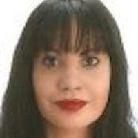 Dra. Ana Pérez Porras