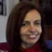 Dra. Inmaculada Caro Rodríguez