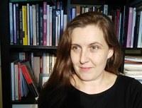 Dra. Isabel Clúa Ginés