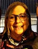 Dra. María Dolores Ramírez Almazán
