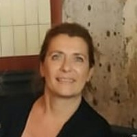 Dra. Verónica Pacheco Costa