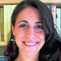 Dra. Yolanda Morató Agrafojo