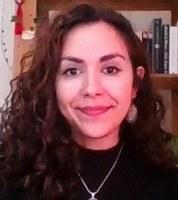 Gloria Flores Rubiales