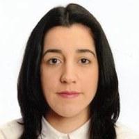Marta Ibáñez Ibáñez
