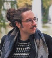 Víctor Cansino Arán